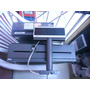 Punto De Venta Caja Super Ibm 4800-722 C/cajon Remate