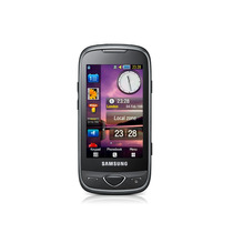 Samsung Tocco Gt-s5560 Wifi Redes Sociales Apps 5mpx Touch