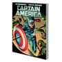 Captain America By Ed Brubaker Vol. 3 Premiere Hardcover