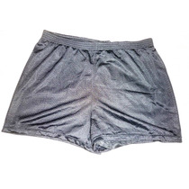 Short Deportivo Athletic Works Talla Large Grande