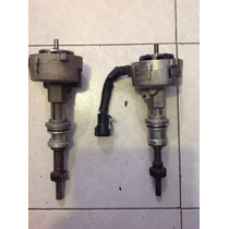 Distribuidor Ford 302 351. Fuel Injeccion 5.0 Y 5.8 Remanuf