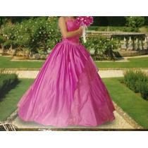 af3fb3081 Vestido Para Xv Años en venta en Héroes De Granaditas Ecatepec de ...