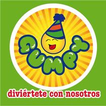 Alquiler Renta Rockolas Karaoke Inflables Alquiladora Puebla