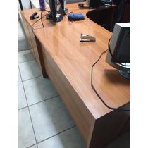 Muebles De Oficina Usados En Guadalajara