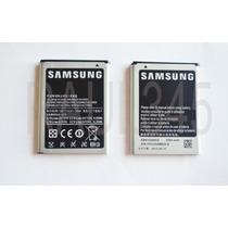 Bateria Pila Samsung Galaxy Note 1 N7000 Original Telcel Ius