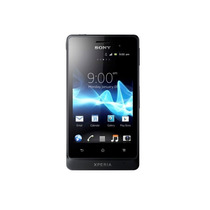 Sony Xperia Go St27a Android Cám 5 Mpx Redes Sociales Gps