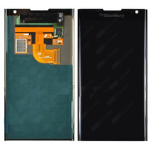Display Y Pantalla Touch Para Blackberry Priv Original