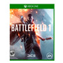 Juego Xbox One Game Battlefield 1 Ibushak Gaming