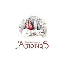 Rodriguez Silvio Amorios Cd Nuevo