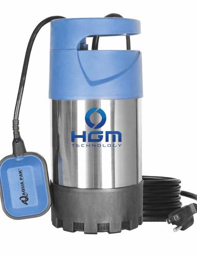 Bomba agua sumergible ideal p subir agua al tinaco hgm - Bomba de agua precios ...
