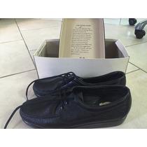 Zapatos Sas Originales Talla 12 Americano