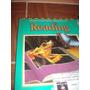 Libros De Ingles, Houghton Mifflin Reading 1oy2do Primaria