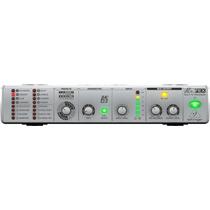 Behringer Fex-800 Procesador De Efectos