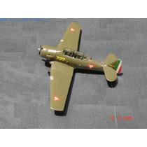 Paquete De Pintura Fuerza Aerea Mexicana 1943