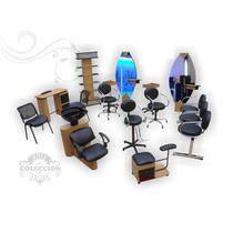 Muebles Para Estetica Esthetic Soul
