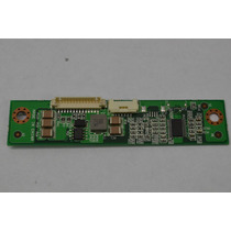 Modulo Laptop Dell Inspiron One 2305 Inverter S/cable 07w76