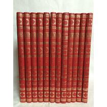 Enciclopedia Salvat Diccionario 12 Vols Salvat