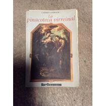 La Pinacoteca Virreinal