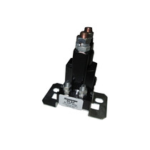 Isolador 80 Amp. Para Conexion De 2 Baterias De Auto Rl80