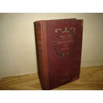 Metodología D Acción-100 Lecciones Clásicas P/ Maestros-1925