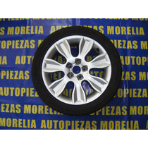 1 Rin Audi A1 R16 Original Usado Impecable