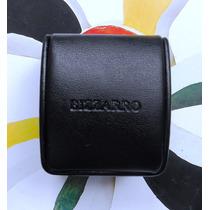 Bizzarro Estuche Original Para Joyeria Usado Bueno Mn4