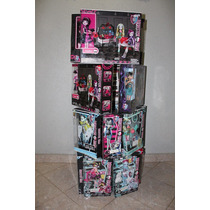 Monster High Original Mattel