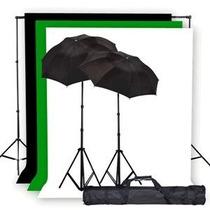 Estudio Fotografico Fotografia Iluminacion Portafondos Hm4