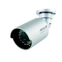 Camara Bullet Ir Pelco 540 Tv Antibandalica Bu4-irf4-4 Hm4