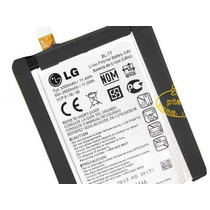 Bateria Pila Lg Optimus G2 Bl-t7 Lg G2 D802 Lg G2 D803