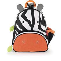 Mochila Zoo Pack Skip Hop