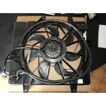 Ventilador Radiador Chrysler Pt Crousier 2006 - 2007
