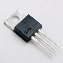 Transistor Mosfet Canal N Irf3205 To-220