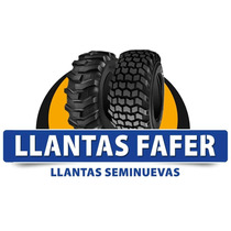 Llantas Usadas Para Camion 11r22.5