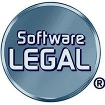 Asesorias Sobre Tu Mejor Opcion De Software