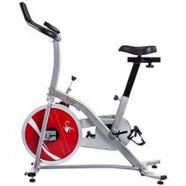 Biclicleta Fija Para Spinning Cicling Indoor Sunny Health