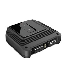 Amplificador 2 Canales Jbl 280w Gx-a602