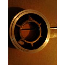 Polea De Compresor Caliber Compass Patriot