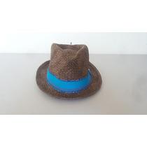 Sombrero Perry Ellis Super Fashion Para Hombre