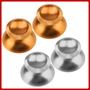 Palancas Joystick De Aleación De Aluminio Para Control Ps4