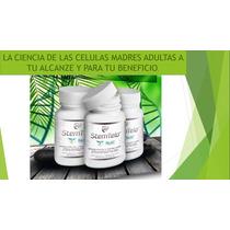 Stemtelo Activador De Celulas Madre