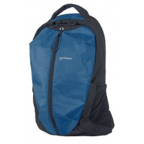 Backpack Manhattan Airpack 15.6