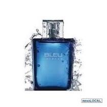 Fragancia Bleu De Lebel