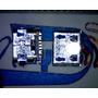 Samsung Fame S6810 Centro De Carga I9128 I739 I759 S5300 10p