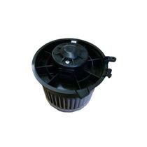 Motor Ventilador Soplador De Aire A/c Nissan X-trail 2008 11