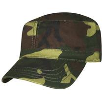 Promocional Gorra Army Camuflaje,bordado,serigrafia,