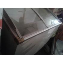 Congelador Usado Para Paletas O Aguas Frescas