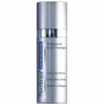 Neostrata Skin Active Intensive Contorno De Ojos 15ml