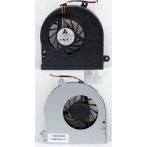 Abanico Ventilador Toshiba C650 C655 V000210960 6033b0022801