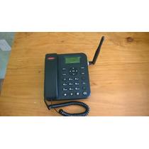 Telefonos Fijos Liberados Para Zona Rural